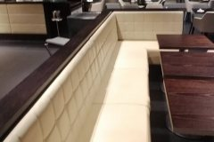 London-restaurant-leather-cleaning