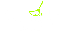 House Cleaning Services London - logo
